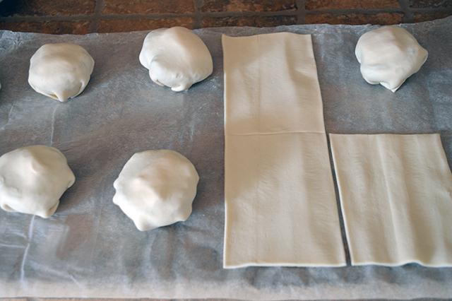 funghi-in-crosta-con-taleggio-06