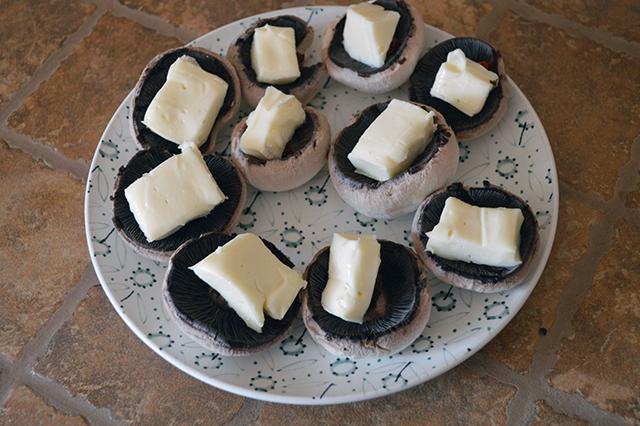funghi-in-crosta-con-taleggio-07