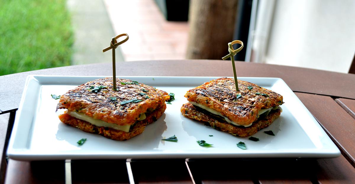 toast-patate-e-carote-al-formaggio-2