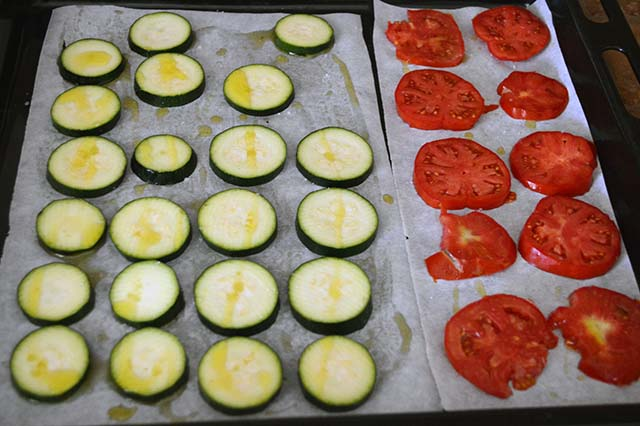 riso-gratin-pomodori-e-zucchine-1