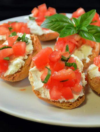 grassetti pomodorini
