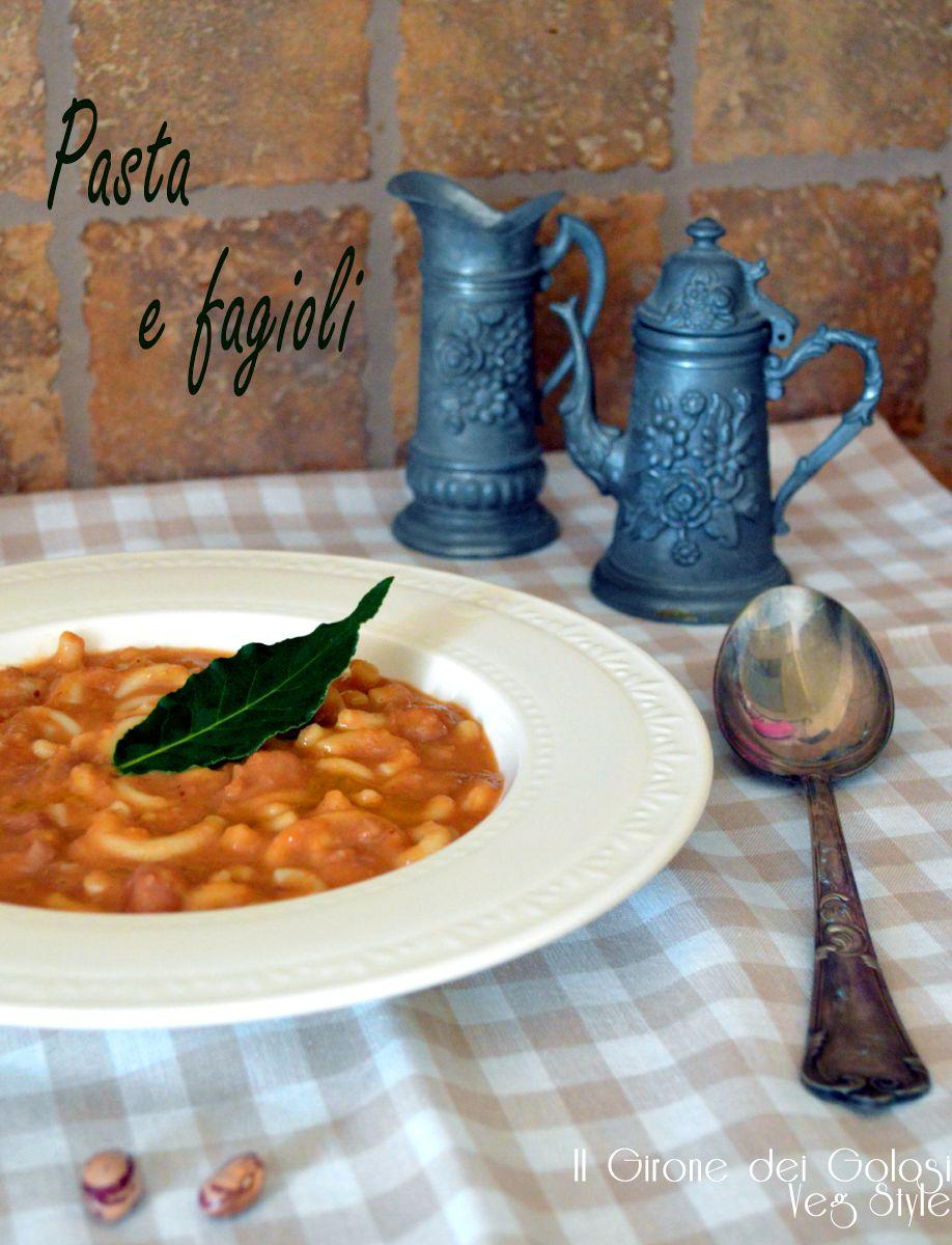 pasta-e-fagioli-1